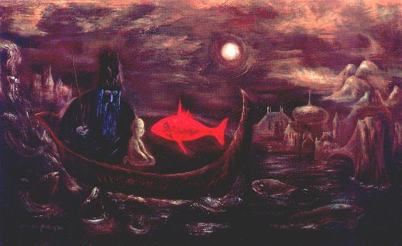 http://www.entropic-empire.com/journal/fisher_king_by_leonora_carrington.JPG
